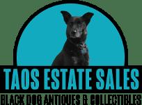 Taos Estate Sales